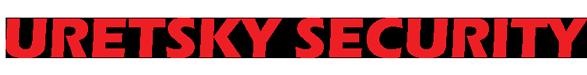 logo-retina-sticky